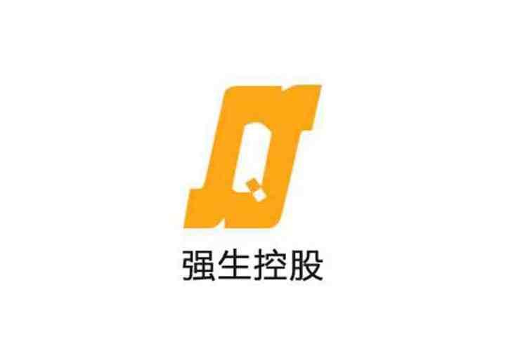 上海强生出租成立共享出行公司,可不是买润肤露那个