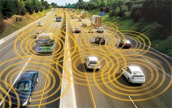 【微课堂】特定场景无人车行业发展现状及关键技术