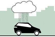 安波福推新型云数据策略 可快速低成本解决网联汽车问题