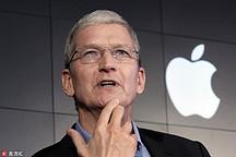 原特斯拉的三号人物加盟苹果 苹果汽车业务集团浮出水面