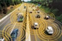 微软、大陆等巨头纷纷涉足车联网 意欲为何?