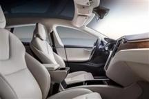 马斯克:特斯拉Model S和X取消多种内饰选择以简化生产