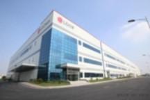LG南京工厂开工 却被爆出电池存隐患