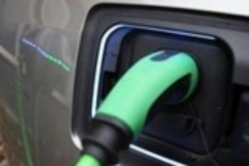 Chargestorm与Flowbird开展合作 推出多款电动车充电设备