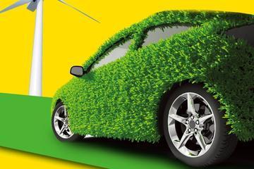 新能源汽车补贴新政落地引起车市结构调整