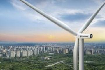 当电动车成为能源系统颠覆者 智慧城市应该如何落地?