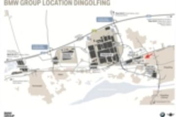 宝马集团为纯电动MINI车型做准备 丁戈尔芬工厂2020年向其供应电池