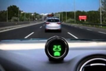 大众携手英特尔将在以色列推自动驾驶网约车服务