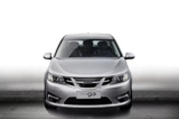 国能93开启预售 补贴后预售16.98万元/推一款车型