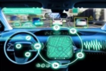 美国特拉华大学研发无人驾驶算法 或提升安全性及油耗