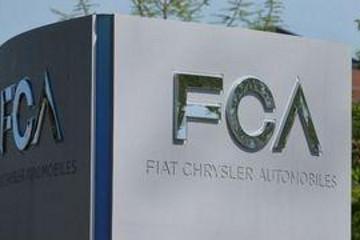 FCA第三季度财报公布 息税前利润达19.95亿欧元