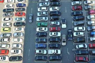 市场监管总局:14年国内召回汽车6741万辆