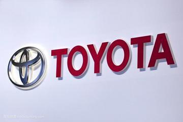 丰田 TRI-AD 东京海上日动成立联盟 助力自动驾驶