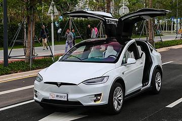 《消费者报告》十款最不靠谱车型出炉 两款新能源车上榜