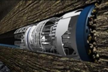 马斯克宣布洛杉矶隧道12月10日开通 还要进军德国