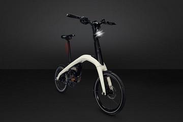 通用汽车冲击共享电动自行车市场 明年推eBike