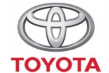 丰田将部署KINTO汽车订阅服务 为用户提供心仪的车辆