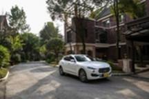 中民七星收购人人公司旗下开心汽车:估值4.54亿美元
