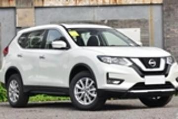 荣威RX5成最大赢家!10月销量最高的5款SUV