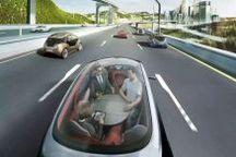 Waymo拟12月推商业性无人驾驶打车服务