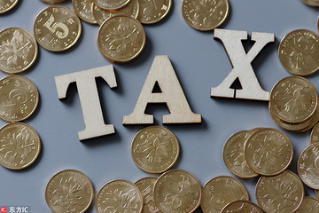 发改委否认曾提购置税减半建议,寄希望于政策救市者可死心
