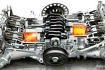 水平对置发动机到底有多强?为啥斯巴鲁一直坚持用?原因很简单!