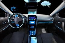 全球车市陷入低迷期 汽车零部件业将长期转向相对平缓期