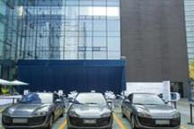 零跑汽车销售渠道正式启动,为什么不用特斯拉的直营模式?