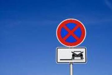欧洲著名大国要禁售燃油车,未来混动也要禁!