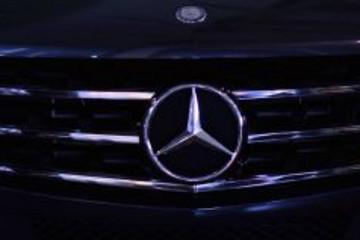 奔驰国产车占比超过70 20年前在华投资170亿再扩张