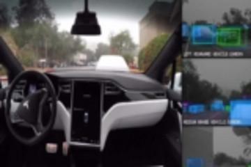 智能车辆技术每年可为车主节省62亿美元的油费