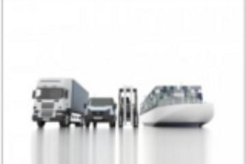 Electrovaya研发新款电池 供电动客车及商业车使用