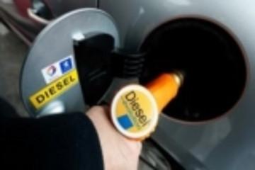 大陆CEO:德国政府应该支持柴油车