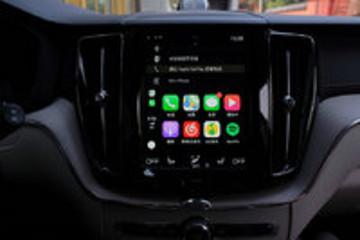 从自主系统开始,苹果要在无人驾驶上重走手机之路