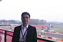 李理光:内燃机人才断层将对产业危害巨大
