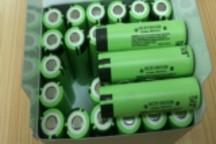 宝马、巴斯夫、三星等合作钴试点项目 保证电池原材料可持续供应