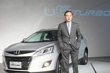 台湾最大汽车厂商裕隆集团董事长严凯泰去世