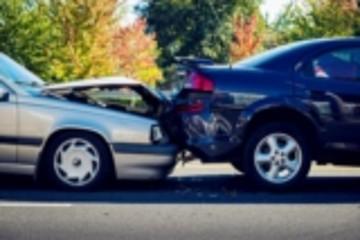 CCC推全球首个人工智能估算工具 可估算车辆碰撞损害
