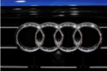 140亿欧元!奥迪大手笔投资电动及自动驾驶汽车