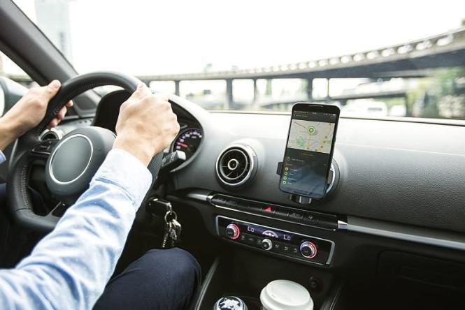 米其林轮胎欲收购TomTom Telematics 整合车载资通讯业务