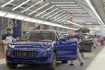 重组工厂生产电动车 FCA将逐步裁员逾3200名意大利员工