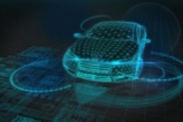 风河与瑞萨合作验证瑞萨最新片上系统 加快自动驾驶车辆批量生产