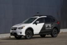Ouster合作数据标记公司 降低标记成本加快自动驾驶车辆部署