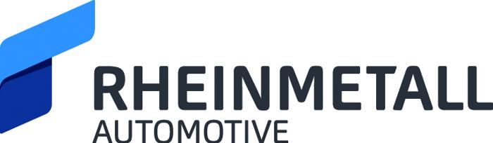 莱茵金属汽车销售额和利润率继续增长