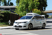 Waymo和Tesla,谁能代表全球自动驾驶最高水平?
