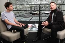 马斯克:特斯拉考虑收购通用汽车闲置工厂