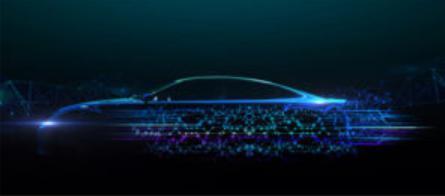 2024年汽车电控单元市场收入预期将逾950亿美元