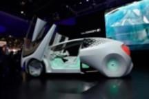 业内向5级自动驾驶迈进 但法规及车险需跟进