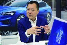 李宏鹏宣布离职:福特在华发展何去何从
