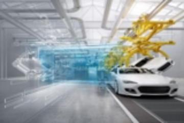 西门子并购COMSA 强化汽车线束业务